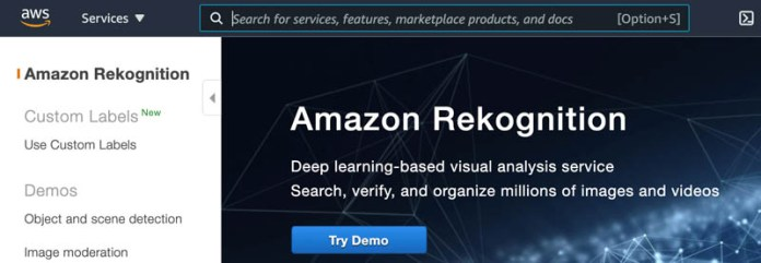 automate weed detection in farm crops using amazon rekognition custom labels hyperedge embed image