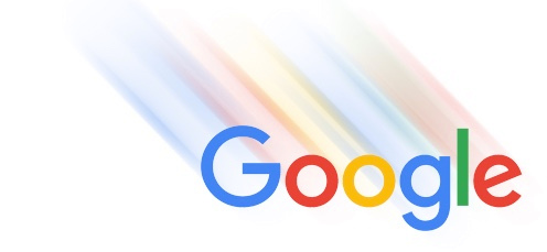 googles dvd screensaver easter egg makes the logo bounce around your screen accordingly hyperedge embed image