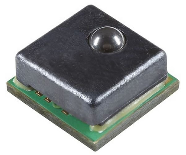 medical applications for micro force fma sensors 1 hyperedge embed image