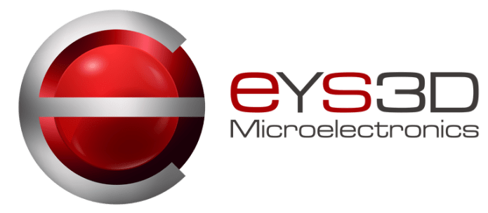 taipei based computer vision startup eys3d gets 7m series a hyperedge embed image