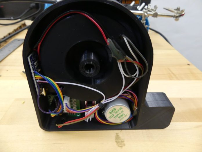 the view remaster is an automated view master reel scanner 1 hyperedge embed image