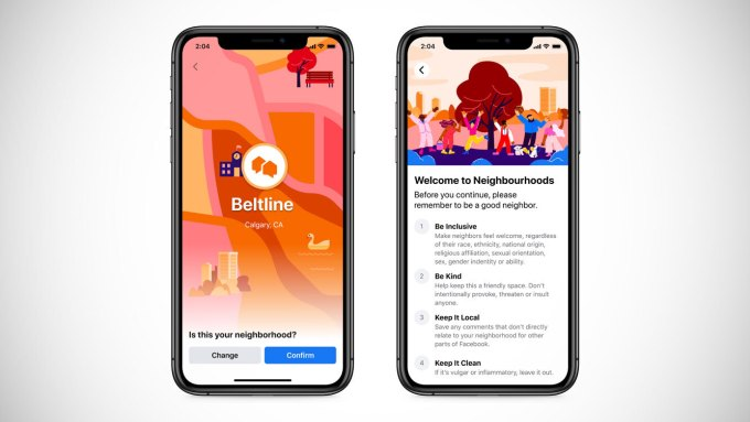 this week in apps app store advertising expands google play plans for safety epic v apple trial begins 5 hyperedge embed image