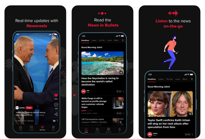 this week in apps app store advertising expands google play plans for safety epic v apple trial begins 6 hyperedge embed image