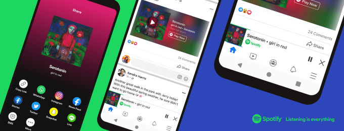 this week in apps eu rules apples a monopoly spotify and facebook team up att arrives hyperedge embed image