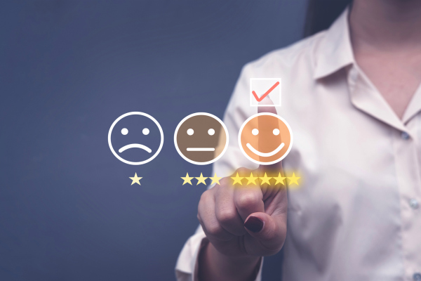 amazon and google face uk cma probe over fake reviews hyperedge embed
