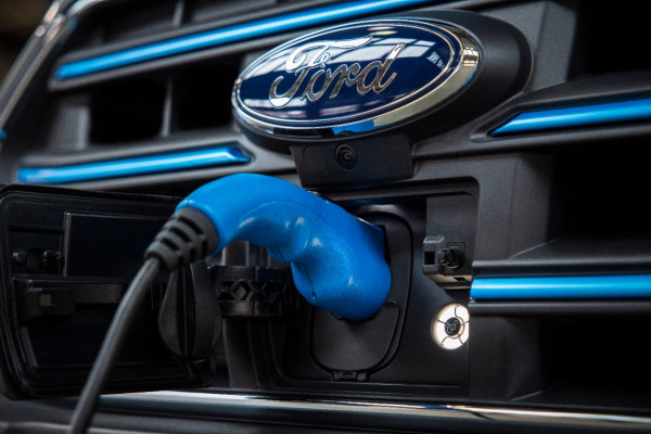 ford acquires electriphi as it prepares to woo ev fleet customers hyperedge embed image