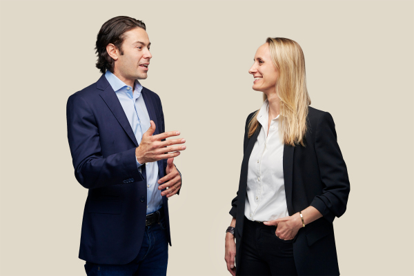 harness wealth raises 15 million to democratize the power of family offices hyperedge embed image
