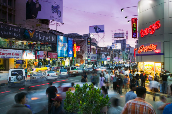 investors race to win early stage startup deals in india hyperedge embed image