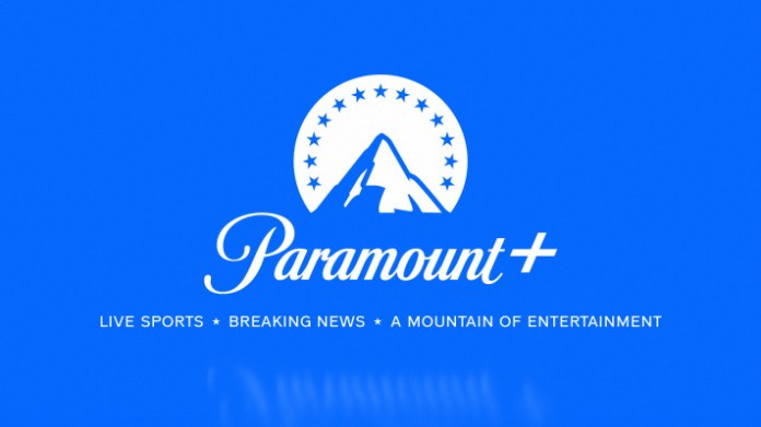 paramount will launch a 4 99 monthly ad supported subscription hyperedge embed image