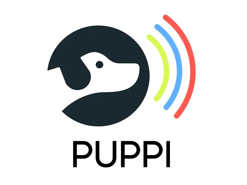 puppi is a tinyml device designed to interpret your dogs mood via sound analysis hyperedge embed image