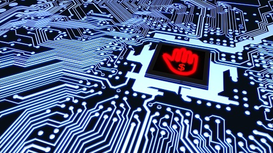 ransomware incidents surging cybersecurity experts scramble to respond hyperedge embed image