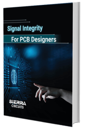 Signal Integrity for PCB Designers eBook