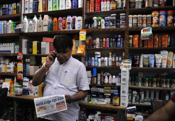 tiger global in talks to back bharatpe at 2 5 billion valuation hyperedge embed image