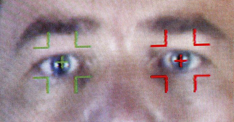 uks ico warns over big data surveillance threat of live facial recognition in public hyperedge embed image