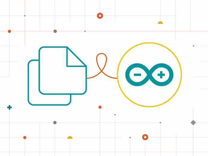 Import your sketches into Arduino Cloud the easy way