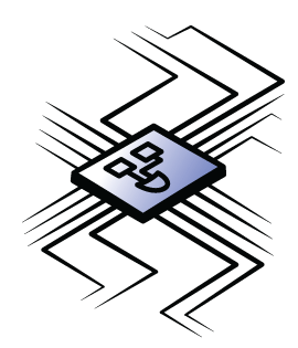 FPGA chip