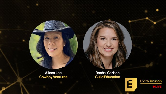check out the all star speakers joining us on extra crunch live in august 3 hyperedge embed image