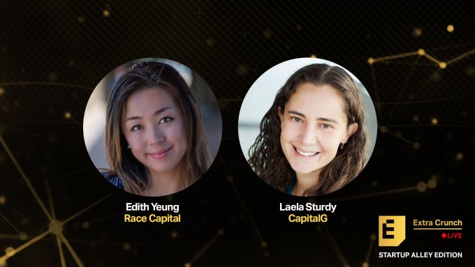 check out the all star speakers joining us on extra crunch live in august hyperedge embed image