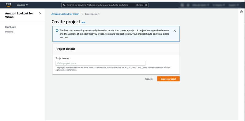 detect manufacturing defects in real time using amazon lookout for vision 10 hyperedge embed image