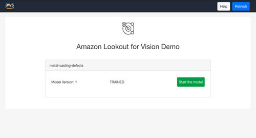 detect manufacturing defects in real time using amazon lookout for vision 22 hyperedge embed image