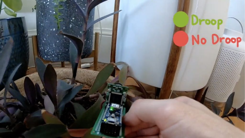 droop there it is is a smart irrigation system that uses ml to visually diagnose drought stress hyperedge embed image