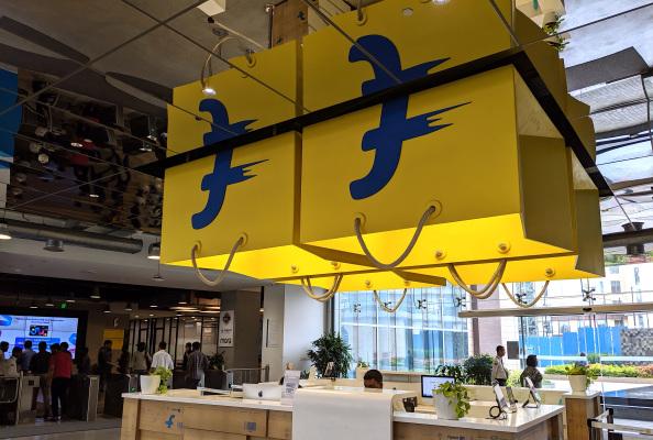 flipkart valued at 37 6 billion in new 3 6 billion fundraise hyperedge embed image