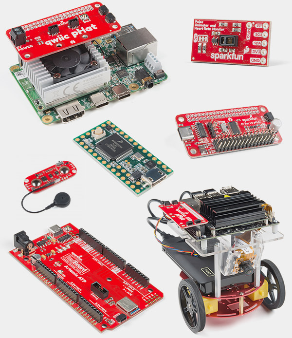 fpga comes to thing plus with quicklogic 4 hyperedge embed