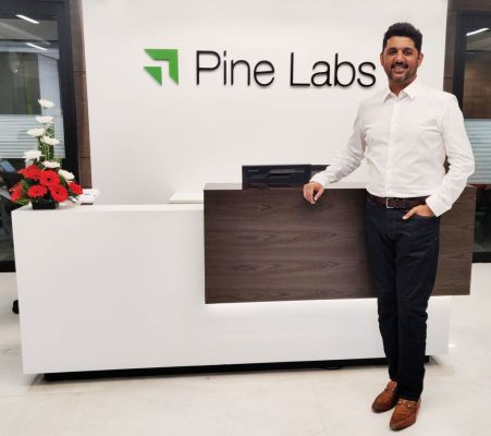 merchant commerce asian giant pine labs secures 600 million hyperedge embed