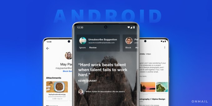 this week in apps android ad prices jump tiktok resumes google plays antitrust lawsuit 4 hyperedge embed