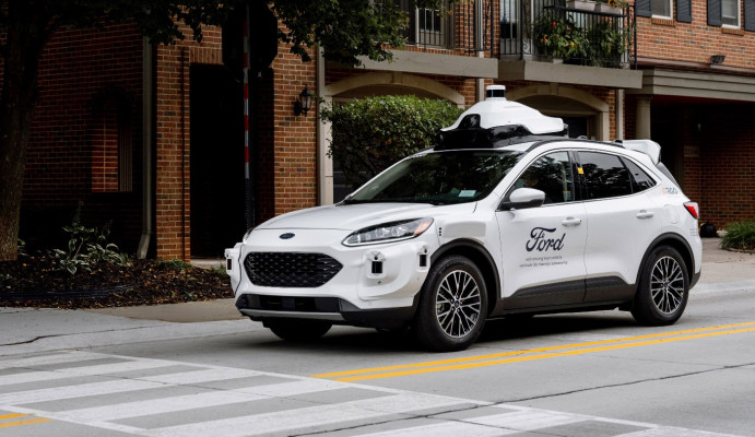 argo ai can now offer the public rides in its autonomous vehicles in california hyperedge embed