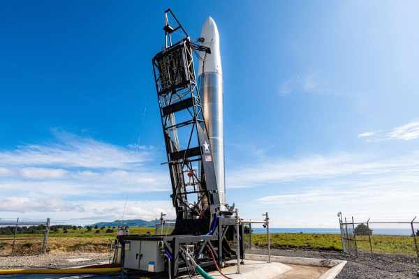 astras first commercial launch fails to reach orbit hyperedge embed