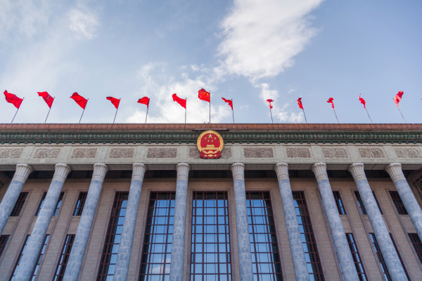 china roundup beijing takes aim at algorithm xiaomi automates electric cars hyperedge embed