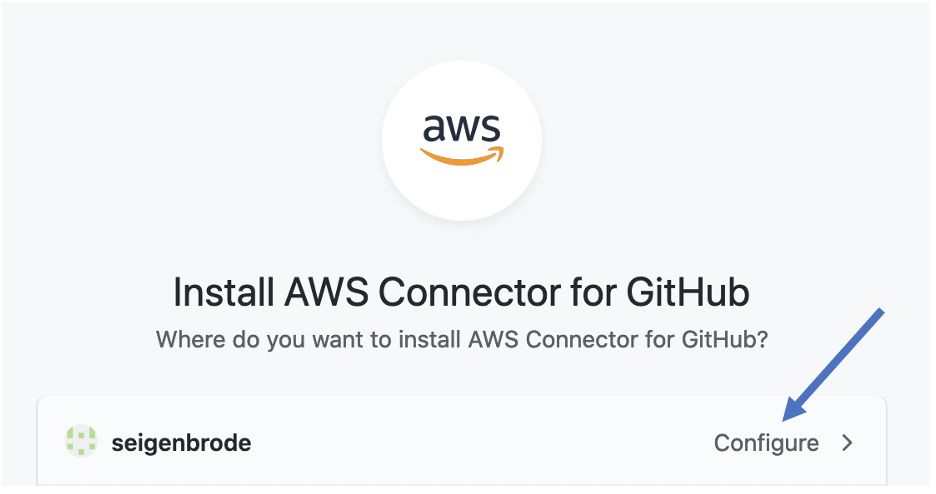 create amazon sagemaker projects using third party source control and jenkins 4 hyperedge embed