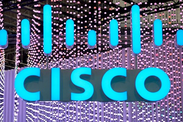 how cisco keeps its startup acquisition engine humming hyperedge embed