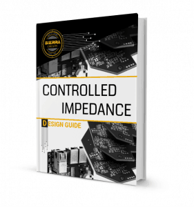 Controlled Impedance Design Guide