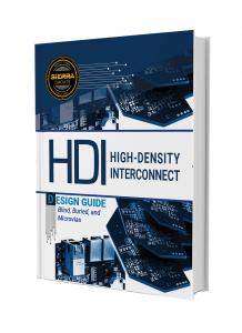 HDI Design Guide