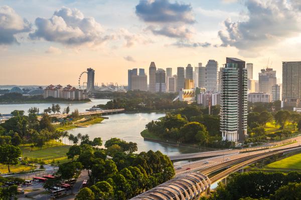 singapores logistics tech startup parcel perform raises 20 million hyperedge embed
