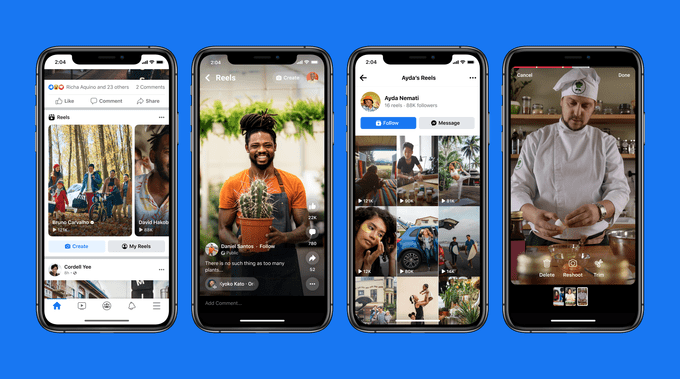 this week in apps onlyfans bans sexual content shareplay delayed tiktok questioned over biometric data collection hyperedge embed