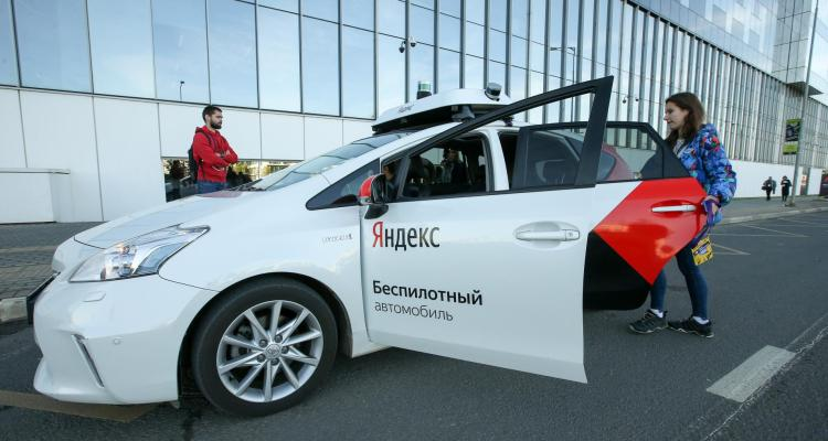 yandex buys out ubers stake in yandex self driving group eats lavka and delivery for 1b hyperedge embed