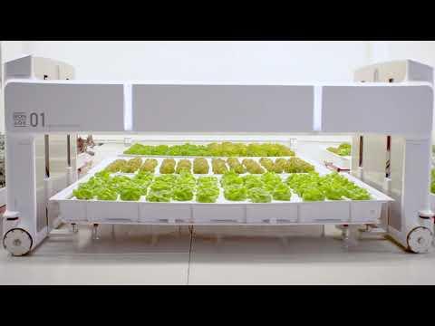 bill gates green tech fund bets on farming robots hyperedge embed