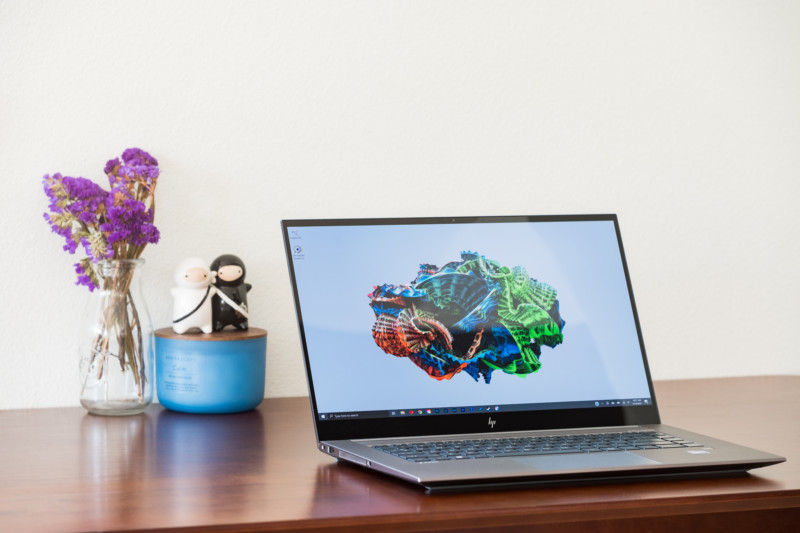 hp zbook studio g8 review rock solid performance painful price tag 7 hyperedge embed