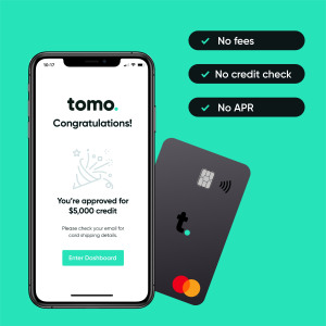 kapor capital square co founder sam wen back tomocredit in its 10m series a funding round 1 hyperedge embed