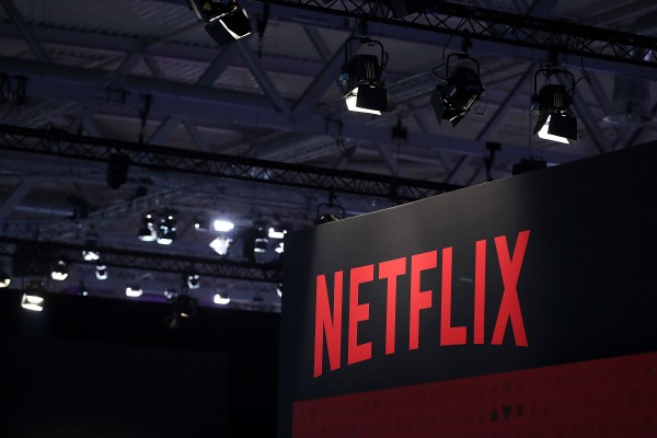 netflix launches free plan in kenya to boost growth hyperedge embed