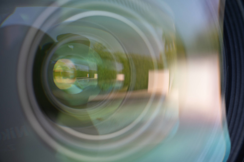 nikon z mc 50mm f 2 8 macro lens review a solid introduction to macro 11 hyperedge embed