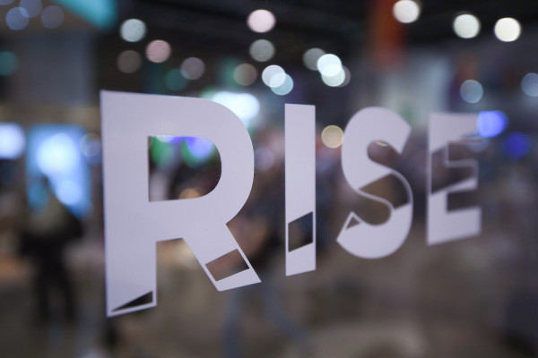 rise will return to hong kong in 2022 hyperedge embed