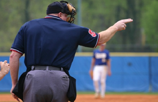 robot umpires invade baseball ai that makes mistakes on purpose could help hyperedge embed