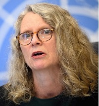 un human rights commission calls for moratorium on sale of ai tech 2 hyperedge embed