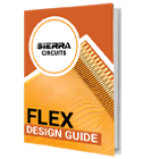 air gap construction method in rigid flex pcbs 6 hyperedge embed