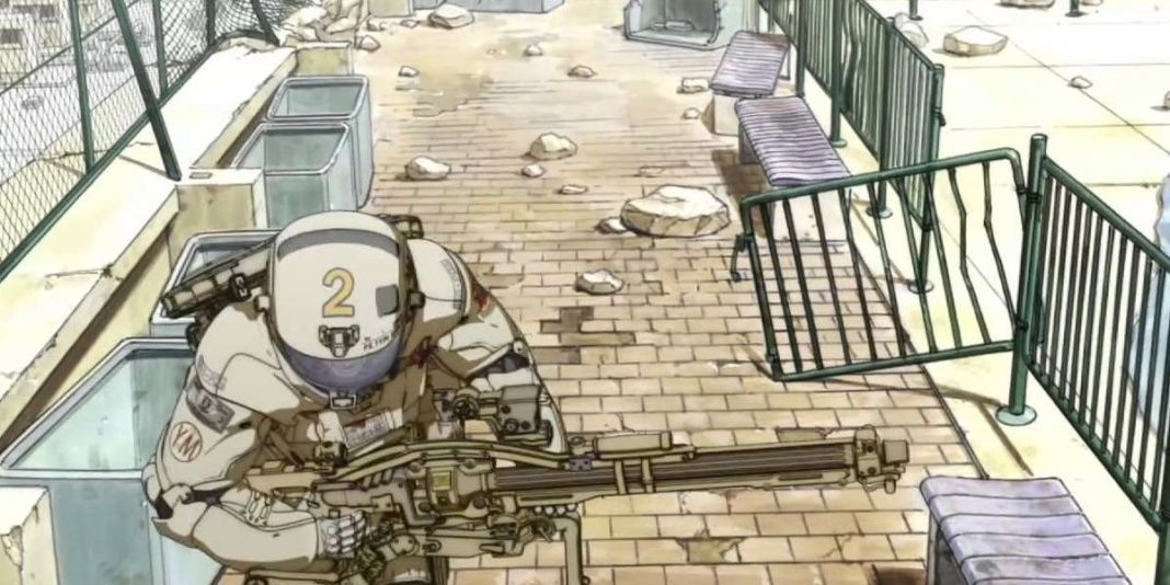 best anime anthologies to watch screenrant 6 hyperedge embed