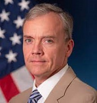 executive interview dr tim grayson director sto darpa 1 hyperedge embed